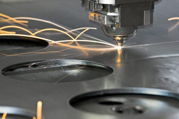 cắt laser theo yêu cầu tại TPHCM