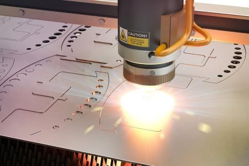 cắt laser giá rẻ tphcm
