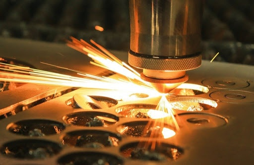 cắt laser inox tphcm