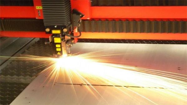 địa chỉ cắt laser ở tphcm