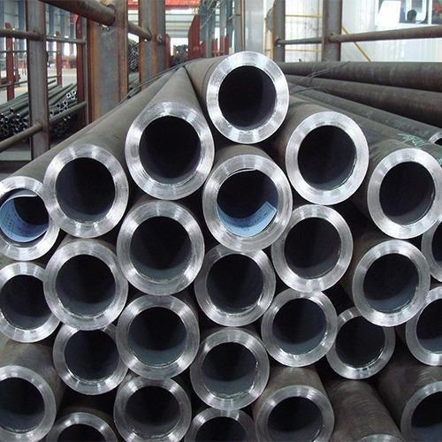 ống đúc inox 304 Đồng Nai