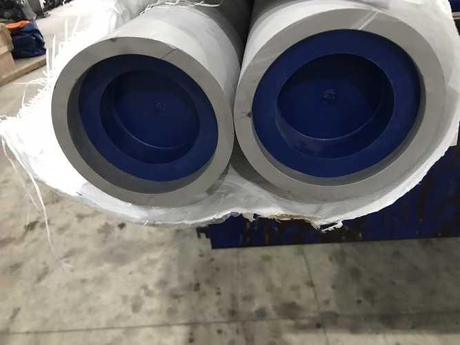 ống đúc inox tphcm